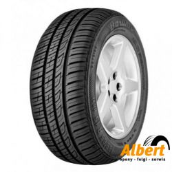 Opona Barum BARUM BRILLANTIS 2 155/70R13 75T - barum_barum_brillantis_2[1].jpg